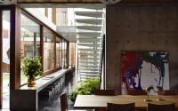 004-torquay-concrete-house-auhaus-architecture