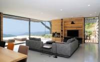 004-villa-nemes-giordano-hadamik-architects