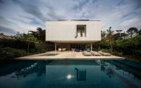 004-white-house-studio-mk27-eduardo-chalabi