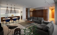 005-apartment-dnepropetrovsk-nottdesign