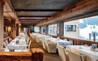 005-art-skiin-hotel-hinterhag-evi-fersterer