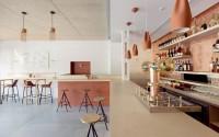 005-bar-madrid-lucas-hernndezgil-arquitectos