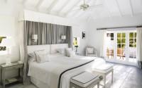 005-cheval-blanc-isle-de-france-osborn-interiors