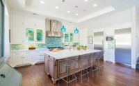 005-coastal-remodel-builder-boy