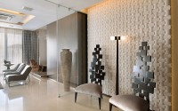 005-contemporary-home-mumbai-space-dynamix