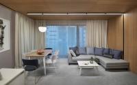005-flora-park-apartment-fimera-design-studio
