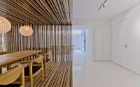 005-haitang-villa-arch-studio