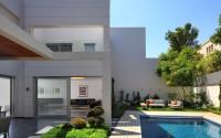 005-house-raanana-blumenfeld-moor-architects