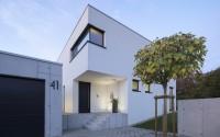 005-kn08-house-schiller-architektur
