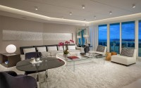 005-miami-beach-home-kis-interior-design