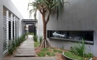 005-mooloolaba-beach-residence