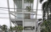 005-rumah-miring-budi-pradono-architects