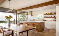 005-topanga-house-evan-braun-design