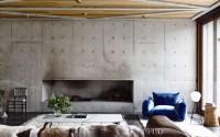 005-torquay-concrete-house-auhaus-architecture