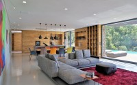 005-villa-nemes-giordano-hadamik-architects