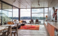 005-waterfront-house-amsterdam-living
