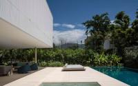005-white-house-studio-mk27-eduardo-chalabi