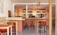 006-bar-madrid-lucas-hernndezgil-arquitectos