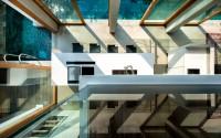 006-bungalow-singapore-visual-text-architect