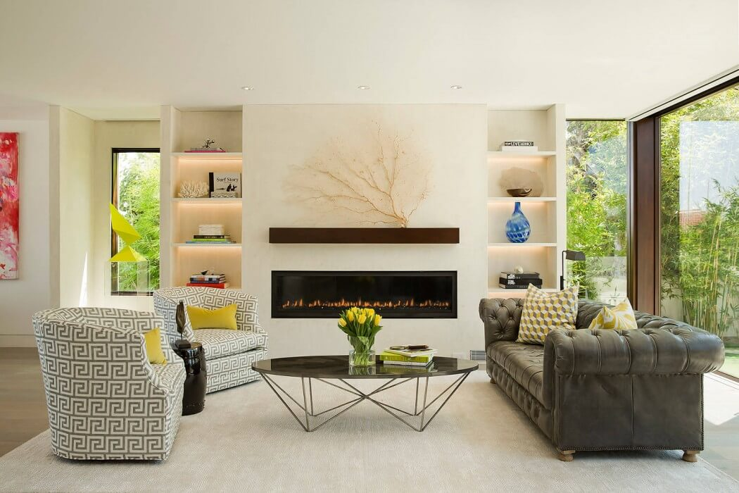 contemporary house furniture. Pin Save Email Contemporary House Furniture