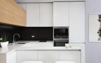 006-flora-park-apartment-fimera-design-studio