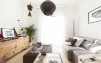 006-house-dm-didon-comacchio-architects