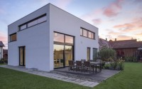006-kn08-house-schiller-architektur