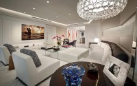 006-miami-beach-home-kis-interior-design