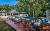 006-modern-renovation-gosnell-architecture