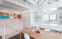 006-tahoe-lakefront-popp-littrell-architecture-interiors