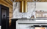 006-torquay-concrete-house-auhaus-architecture