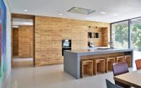 006-villa-nemes-giordano-hadamik-architects