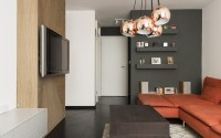 007-apartment-filippo-studio-alexander-fehre