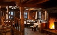 007-art-skiin-hotel-hinterhag-evi-fersterer