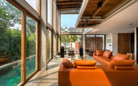 007-bungalow-singapore-visual-text-architect