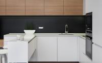 007-flora-park-apartment-fimera-design-studio