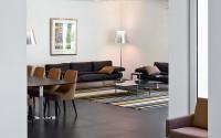 007-house-raanana-blumenfeld-moor-architects