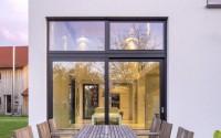 007-kn08-house-schiller-architektur