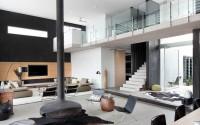 007-mooloolaba-beach-residence