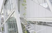007-rumah-miring-budi-pradono-architects