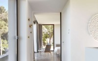 007-sebbah-house-pepe-gascn-arquitectura