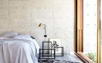 007-torquay-concrete-house-auhaus-architecture