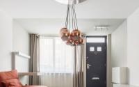 008-apartment-filippo-studio-alexander-fehre