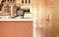 008-bar-madrid-lucas-hernndezgil-arquitectos