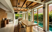 008-bungalow-singapore-visual-text-architect