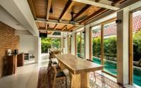 008-bungalow-singapore-visual-text-architect