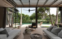 008-contemporary-home-eran-binderman-rama-dotan
