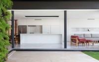 008-enseada-house-arquitetura-nacional