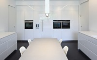 008-house-raanana-blumenfeld-moor-architects