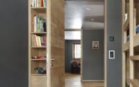 008-house-sils-maria-ruinelli-associati-architetti